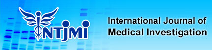 International Journal of Medical Investigation